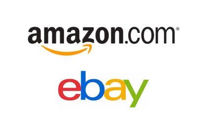 Amazon to ebay drop shipping