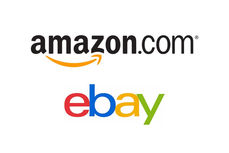 #1 How to find lucrative drop shipping suppliers from Amazon with DS agreement?