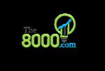 Marketing & E-Commerce | The8000.com